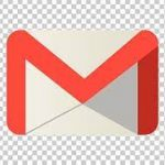 email address-kdu library